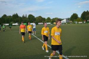 003-Sportfest-2015
