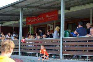 004-Sportfest-2015