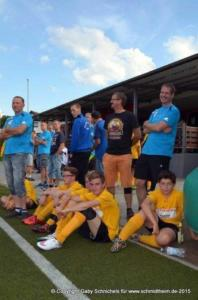 006-Sportfest-2015