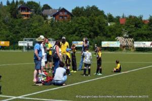 013-Sportfest-2015