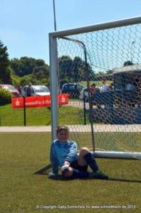 016-Sportfest-2015