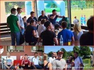 026-Sportfest-2015