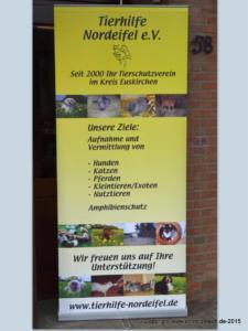 002-Tierschutzbasar-2015
