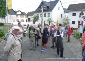 013-Barweiler-2016