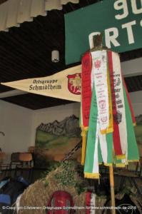 009-Eifelverein