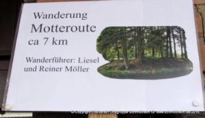 013-Eifelverein