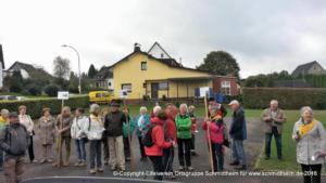 014-Eifelverein