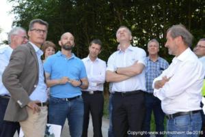 008-NRW-Minister-Remmel