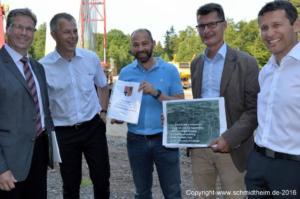 011-NRW-Minister-Remmel