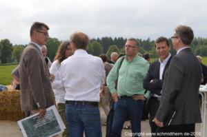 022-NRW-Minister-Remmel