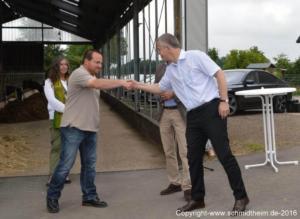 027-NRW-Minister-Remmel
