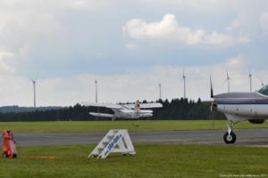 005-flugplatzfest-2017