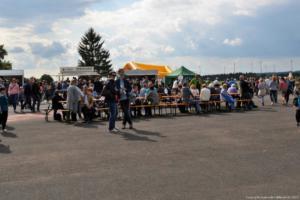 011-flugplatzfest-2017