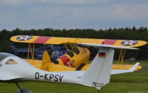 035-flugplatzfest-2017