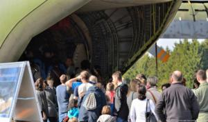 042-flugplatzfest-2017
