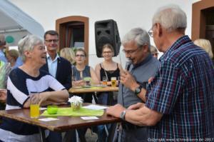 015-goldhochzeit-mueller-2017