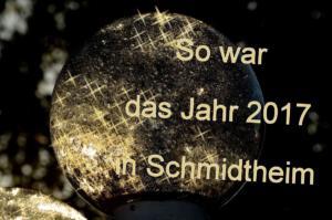 002-jahresrueckblick-2017