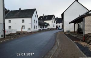 004-jahresrueckblick-2017