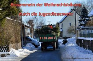 005-jahresrueckblick-2017
