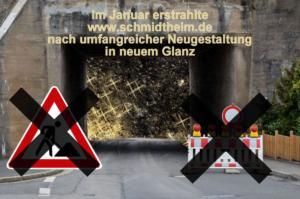 006-jahresrueckblick-2017