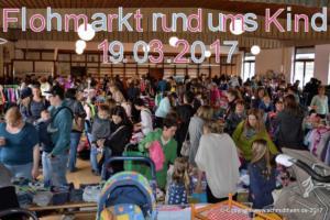 011-jahresrueckblick-2017