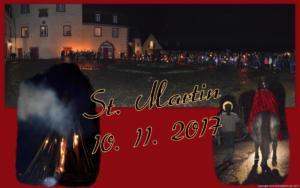 2017 St Martin