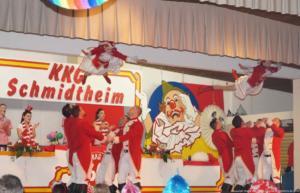 012-Kindersitzung-2018