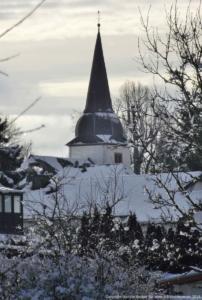 025-Schmidtheim-ein-traum-in-weiss-2018