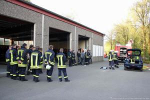 006-Schnuppertag-Feuerwehr-2018