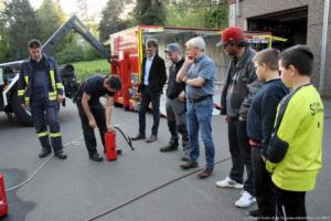 010-Schnuppertag-Feuerwehr-2018