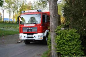 015-Schnuppertag-Feuerwehr-2018