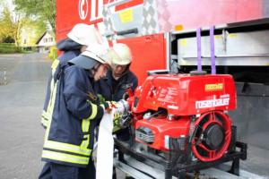 019-Schnuppertag-Feuerwehr-2018