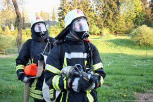 020-Schnuppertag-Feuerwehr-2018