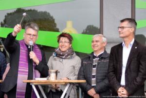 020-einweihungdorfplatz-2019