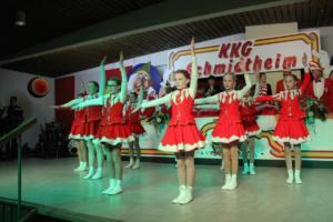 020-kkg-sitzung-2019